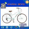 Alloy Road Bike/Bicycle With High Quality