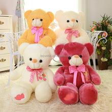 kid animal best selling plush teddy bear toys, custom plush toy teddy bears,wholesale mini teddy bear