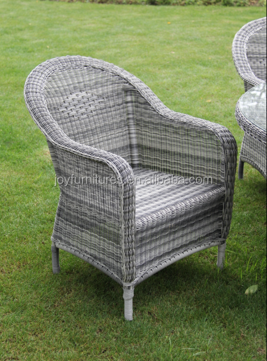 China Garden Treasures Wicker Outdoor Furniture Liquidation Buy Outdoor Fur