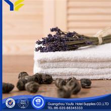 twill manufacter 100% bamboo fiber custom bath towel brands in india