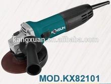 Herramientas eléctricas 710w amoladora angular con buena calidad( kx82101)