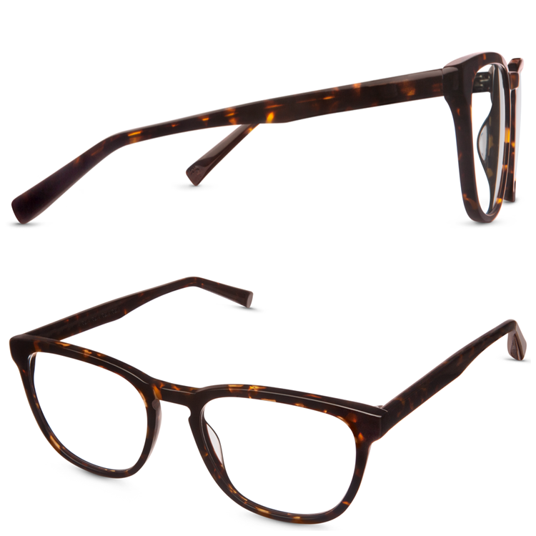 Spectacle Frames China Gafas Eyeglasses Without Nose Pads ...