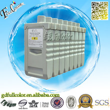 2015 Calendar 700ML PFI-703 Compatible Ink Cartridge IPF810 / 820 / 815 / 825 With Pigment Ink / Dye Ink
