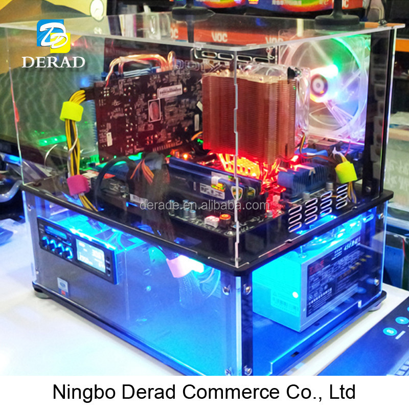 how to get a cheap gaming pc
