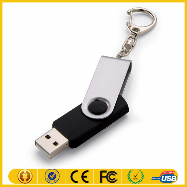 hotsale oem Promotion gift cheapest 1tb 2tb usb flash drive with Grade A chip for diversification market from alibaba express