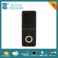 New products wifi usb flash drive wireless usb 3.0 flash drive 256gb phone disk for iPhone, Android Phone, Pc