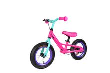 Early rider toddler balance bike/best balance bike