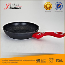 Hot New Products for 2015 Color Changing Tools Of The Trade Cookware Manufacturer