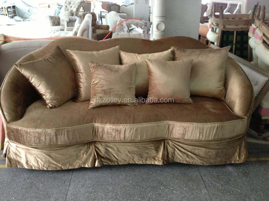 europ enne l gant banquet salon en bois turc canap meubles canap salon id de produit. Black Bedroom Furniture Sets. Home Design Ideas