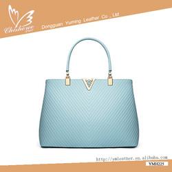 wholesale designer handbags new york