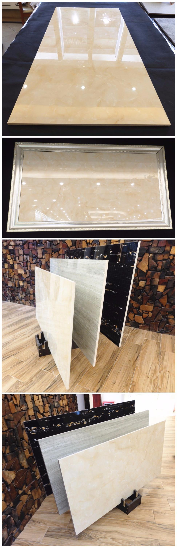 floor tiles design. P7200160_5.jpg Floor Tiles Design