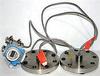 Endress Hauser FMD633 Differential Pressure Level Sensor