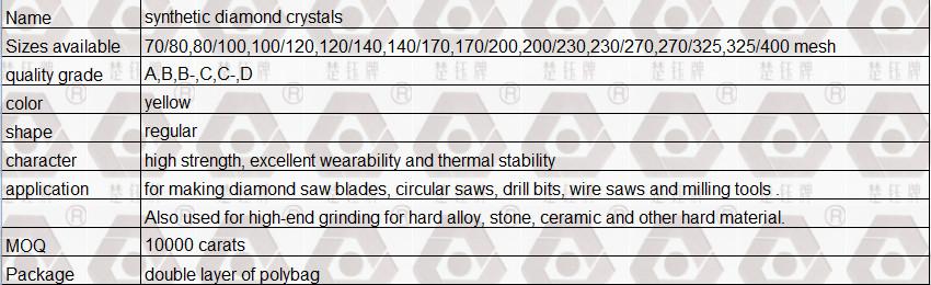 crystals form_1.jpg