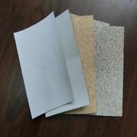 hot sale roofing pvc waterproof membrane/ceiling waterproof material