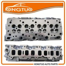 Diesel Engine Y17D Parts for Opel Astra/Corsa/Combo/Meriva,607155