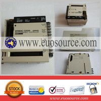 Omron PLC Connecting Cable CP1L-N30DR-A
