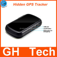 GH Favorites Compare Hot mini GPS ship tracker/small gps vehicle locator /small gps tracker G-T008