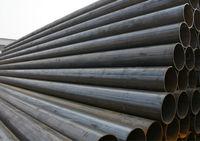 ERW steel pipe, ERW LINE PIPE, ERW STEEL TUBE