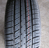 SUNNY DURUN tire manufacturers china tire car 185R15LT CAR TIRE