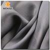 High Qulity Popular Woven Silk Crepe Back Satin Fabric