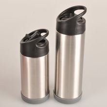 best selling durable bicycle water bottle stainless steel