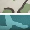 T/C FABRIC POLYESTER/COTTON 65/35% RIB STOP20x15,102X56 63'' CAMOUFLAGE PRINTED FABRICS FOR MILITARY WORK WEAR UNIFORMS