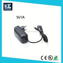 ac dc adaptor 12v ac/dc power adapters