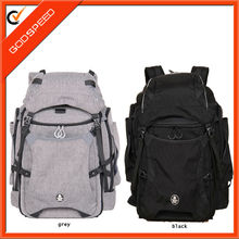 DSLR Camera Bag Backpack With Waterproof Cover For Sony Canon Nikon Olympus