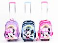 escuela mochilas para la escuela primaria