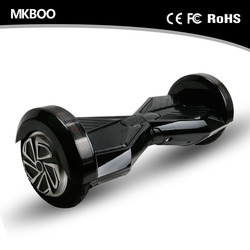 8 inch adult electric motor scooter Free Shipping 2015 Electric Unicycle scooter
