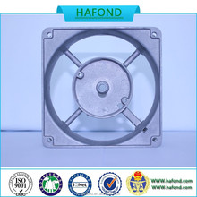 Various Model High Precision China Factory Computer Parts and Accessories