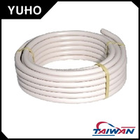 Insulated Flexible Metal Hose With Brass Fittings for Water Heater