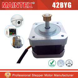 3D Printer Hybrid Stepper Motor 42BYG NEMA 17 Step Motor