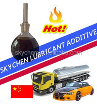 TC-E36 Engine Oil Additive CF-4/SJ--CI-4/SL Grade