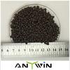 CHINA fertilizer grade diammonium phosphate DAP and NPK fertilizerrock phosphate