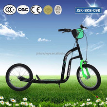 factory trek kids bikes with attractive outlook and good price