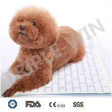 summer cooling mat/cool gel pet pad factory from china