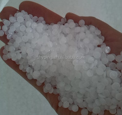 Sinopec ! virgin&recycled lldpe blowing grade/lldpe plastic raw material granules/lldpe factory price
