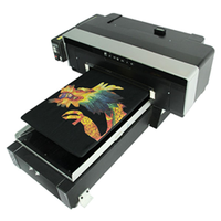 mimaki t shirt printer t shirt printing machines for sale