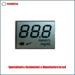 factory best price supply lcd display multimeter , welcome inquiry