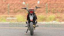 Motorcycle cheap dirt bike 140cc 110cc motorcycle mini pit bike offroad off road pitbike pit bike dirtbike
