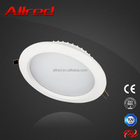 High Quality SMD5730 3 Years Warranty CRI>80 SMD LED Downlight Wiring Diagram