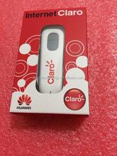 Huawei E303 usb 3G doogle