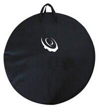 bike wheel bag