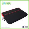 Wholesale Printed Neoprene Tablet Cover Case Sleeve