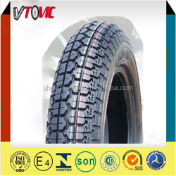 DOT/CCC Tricycle Tire for Tuk Tuk 400-8