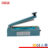 multifunctional hand operated bag sealer