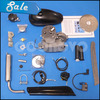 48cc Bicycle Engine Kit Factory, Mopeds Engine Kit