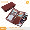 BRG New! New! New! Best Quality Luxury Phone Case For iPhone 6s Mobile Phone With Credit Card Slots Design