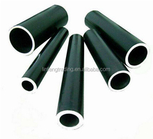 Black Rubber Lined Pipe, Rubber Lined Carbon Steel Pipe, China manufacturer